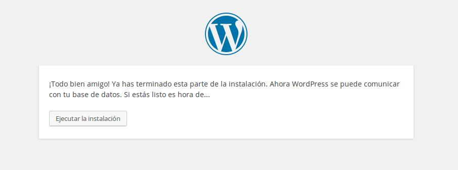 exito_wordpress